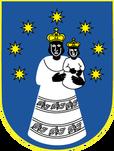 Općina Primošten