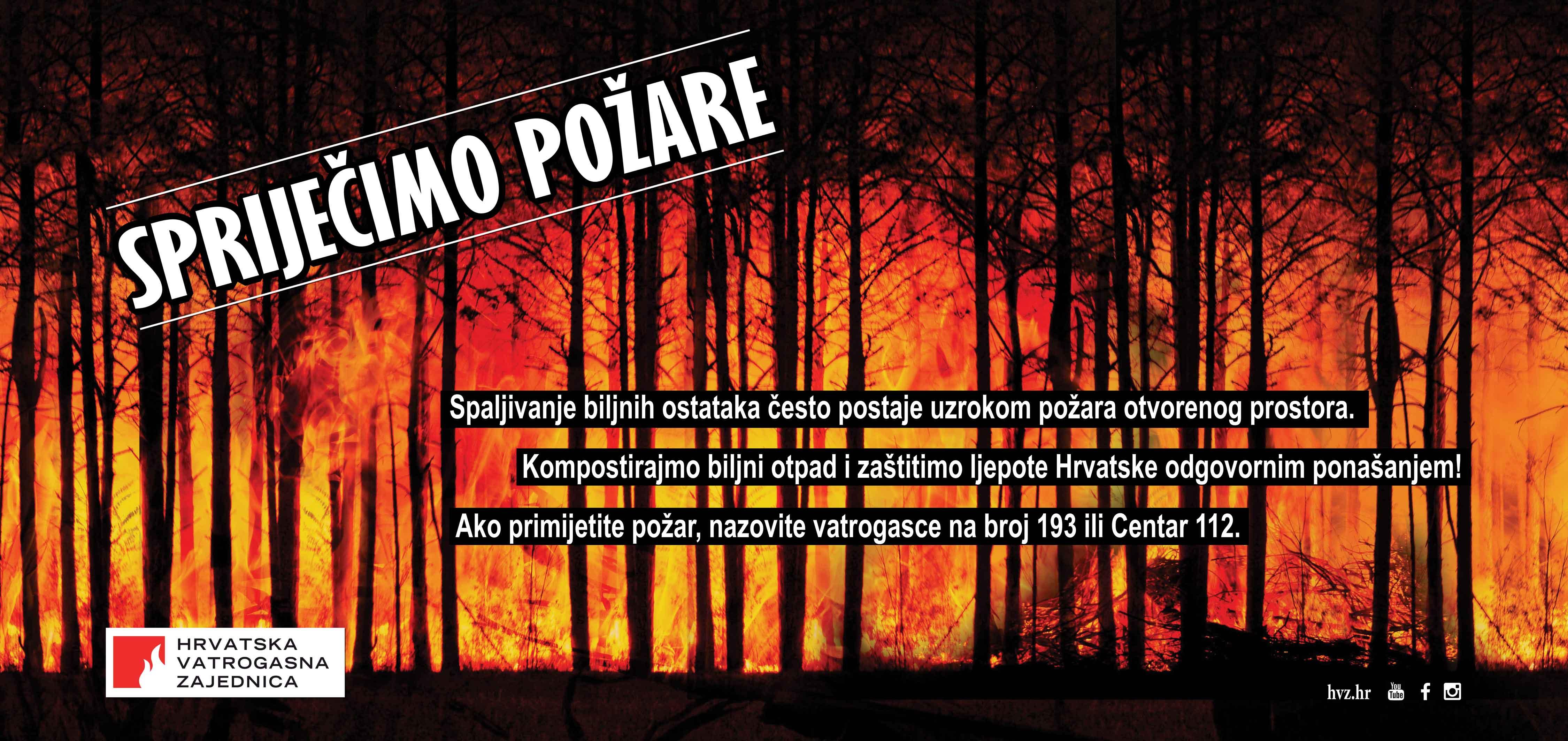 plakat_sprijecimo_pozare