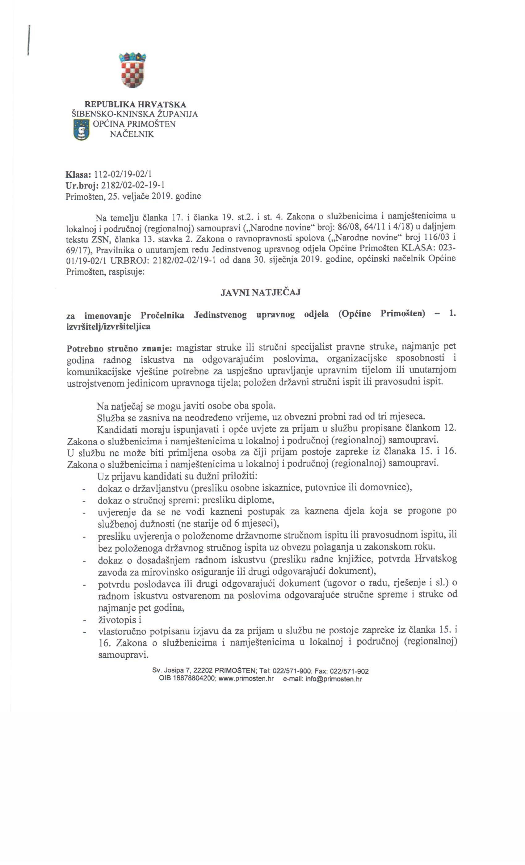 prijem_u_sluzbu_procelnik0001