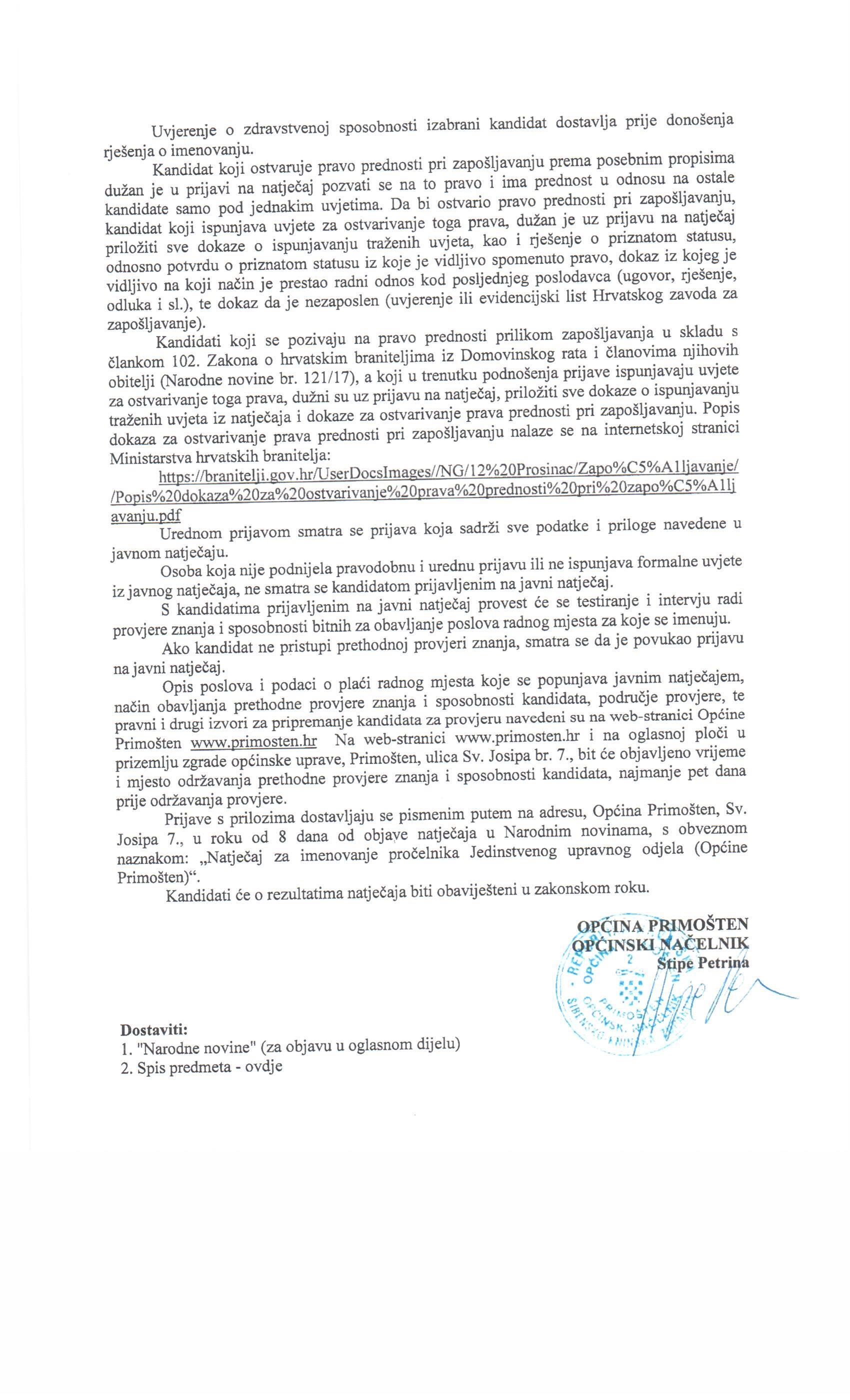 prijem_u_sluzbu_procelnik0002