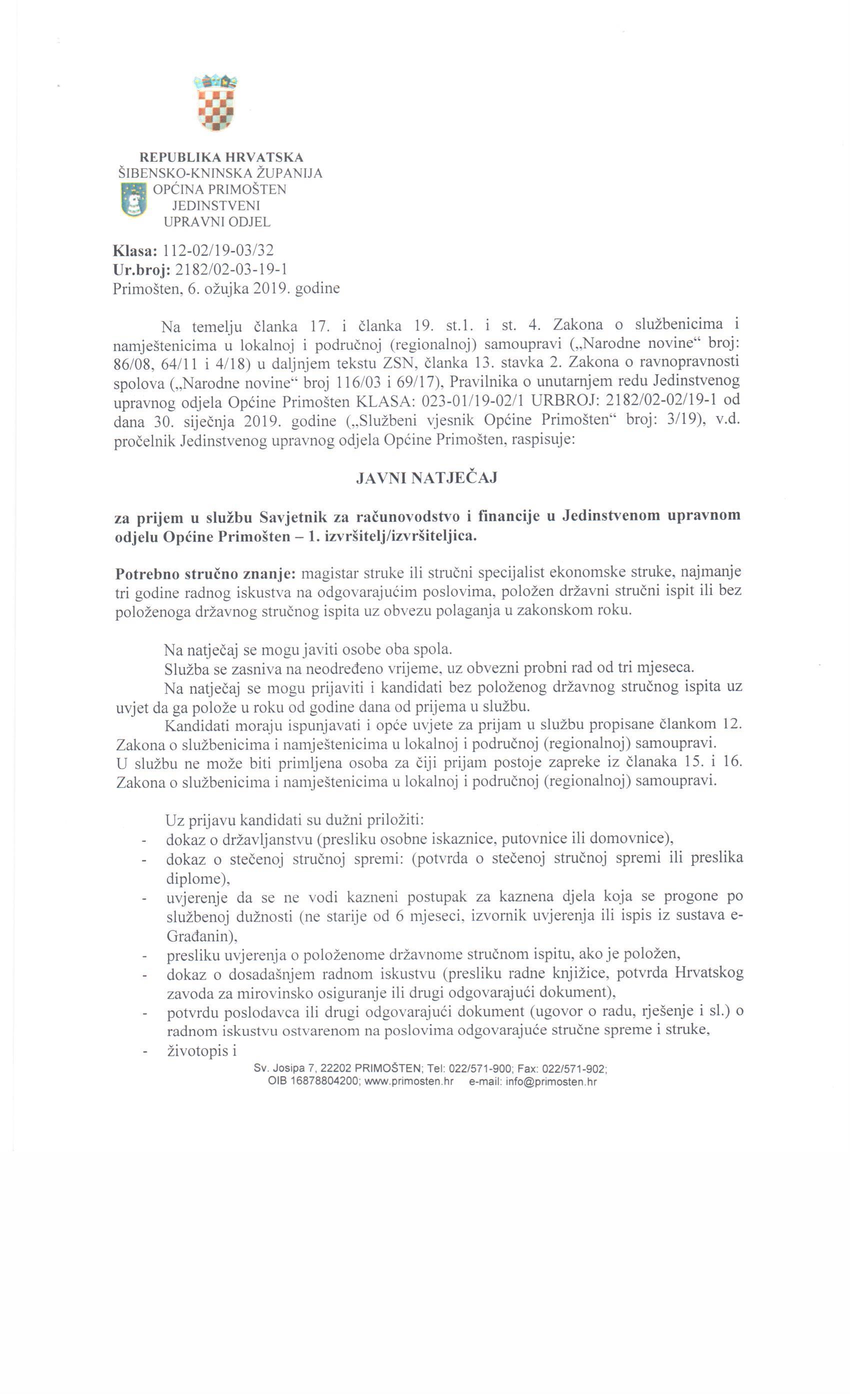 savjetnik_za_racunovodstvo0001