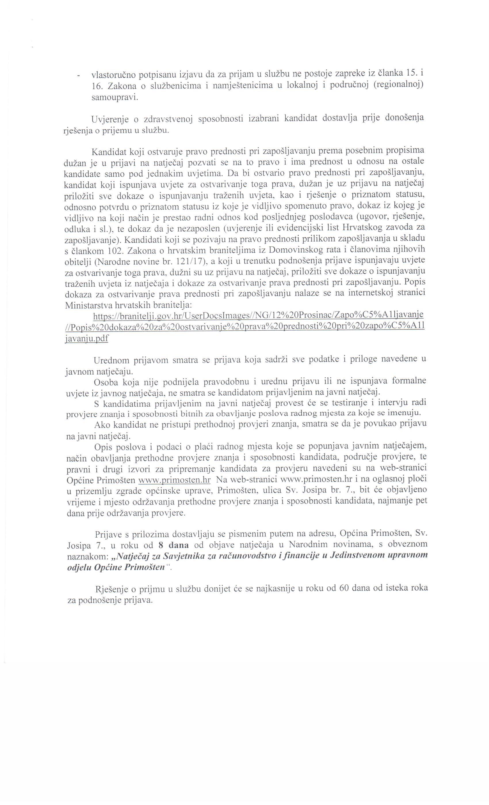 savjetnik_za_racunovodstvo0002