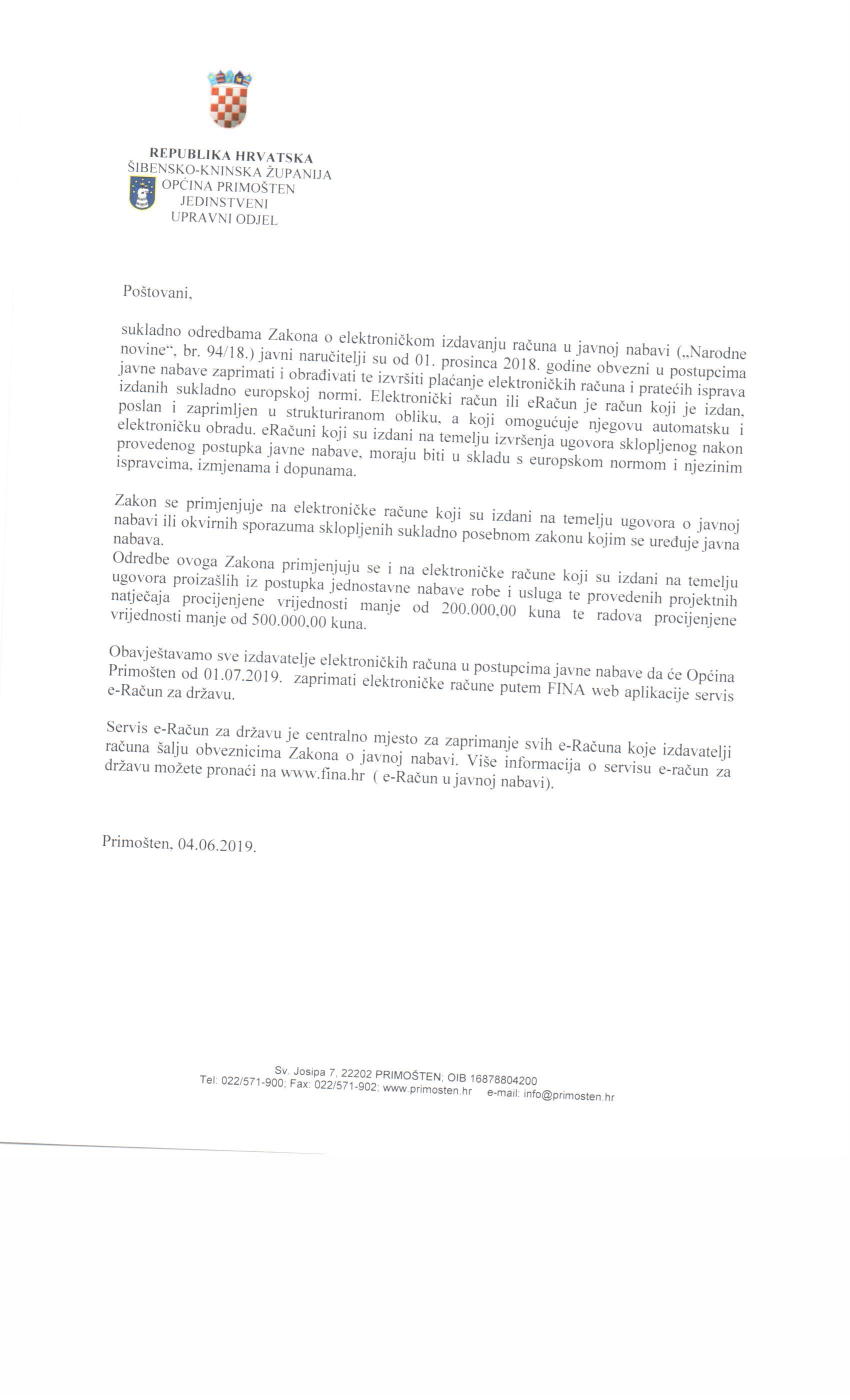 e_racun_obavijest