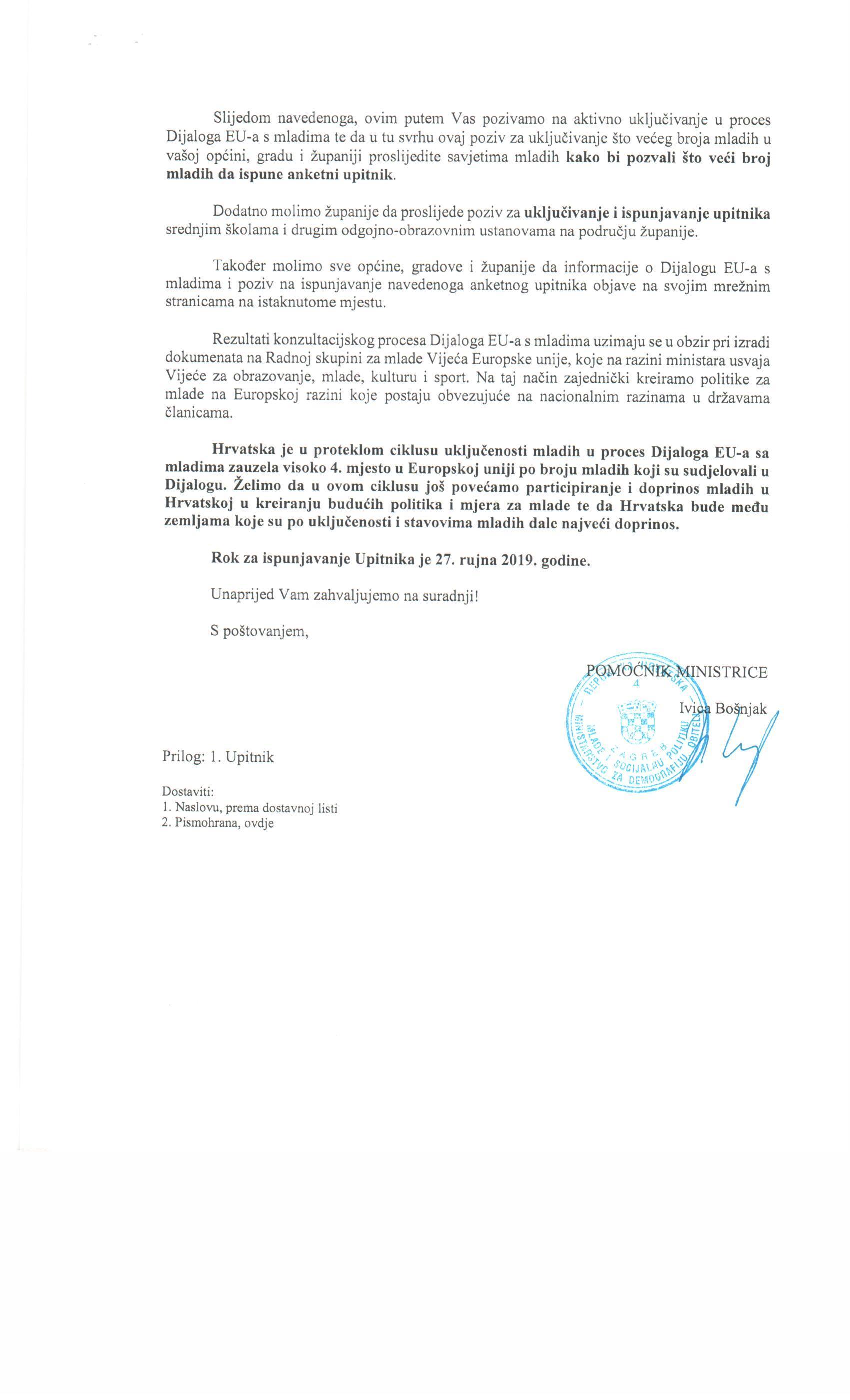 dijalog_eu_s_mladima_poziv0002