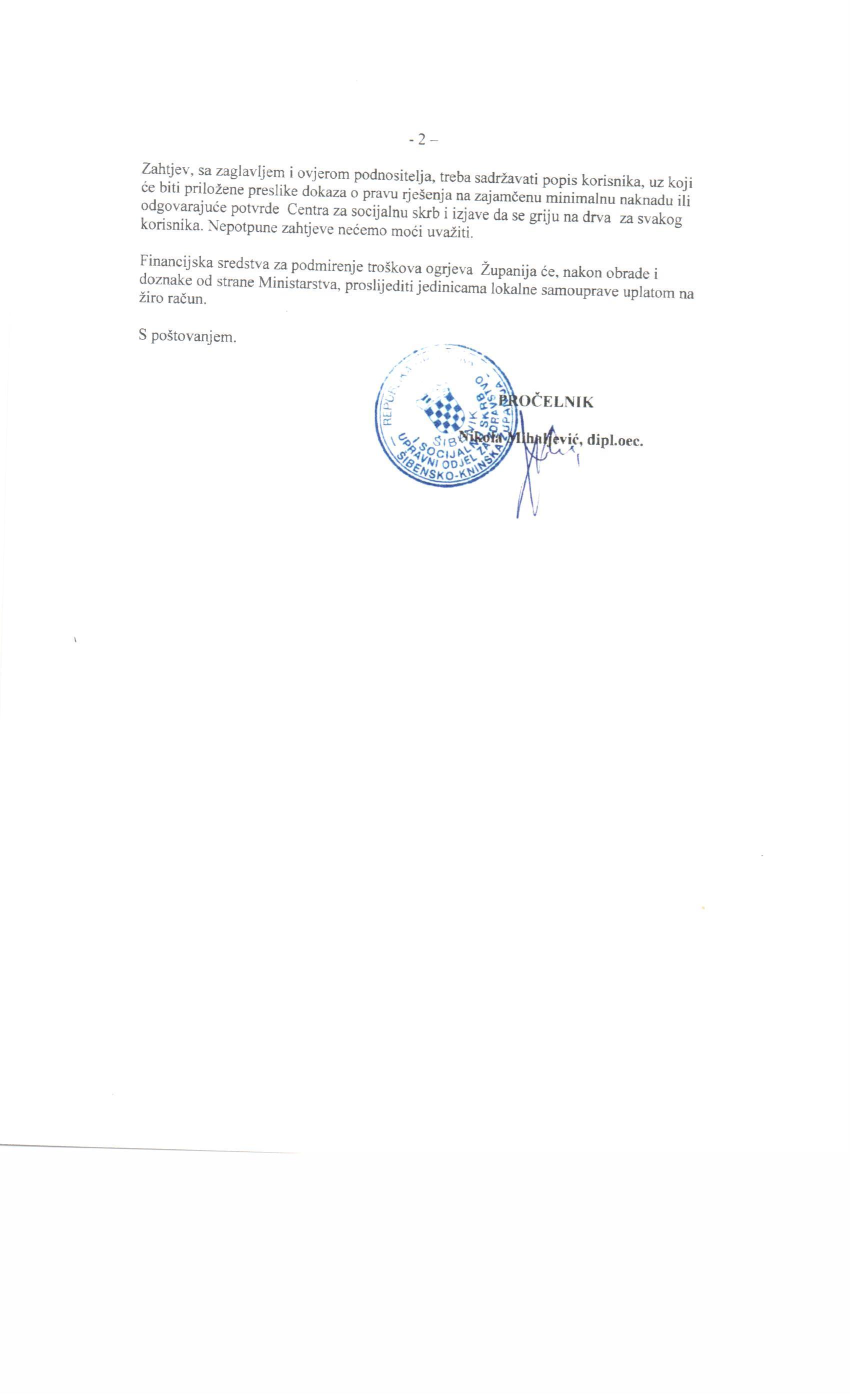 ogrjev_20190002