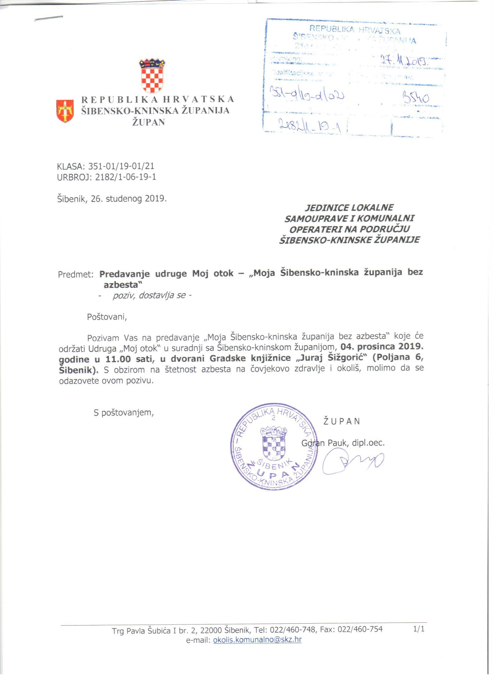 azbest_poziv