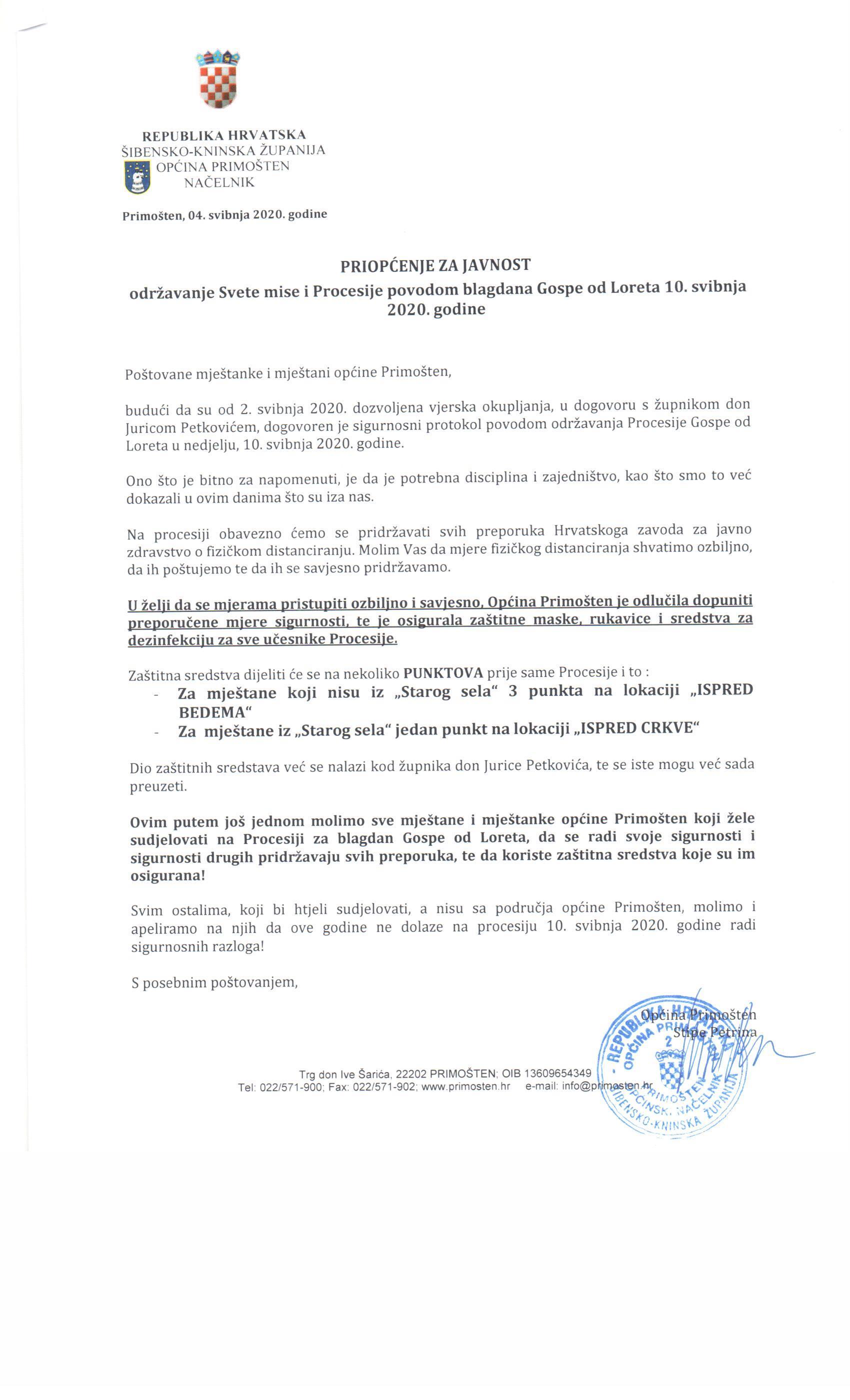 odrzavanje_procesije_2020